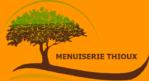 MENUISERIE THIOUX